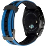Смарт-часы Gelius Pro GP-L3 (URBAN WAVE) Black/Blue - 561750