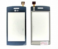 Тачскрин для LG E405 Optimus L3 OR