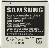 Аккумулятор Samsung EB535151VU, i9070 Galaxy S Advance