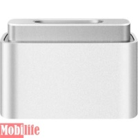 Конвертер Apple MagSafe to MagSafe 2 MD504ZM/A