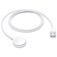 Магнитный кабель Apple Watch Magnetic Charging Cable (1 m) MKLG2CHA