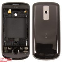 Корпус HTC MAGIC A6161 черный